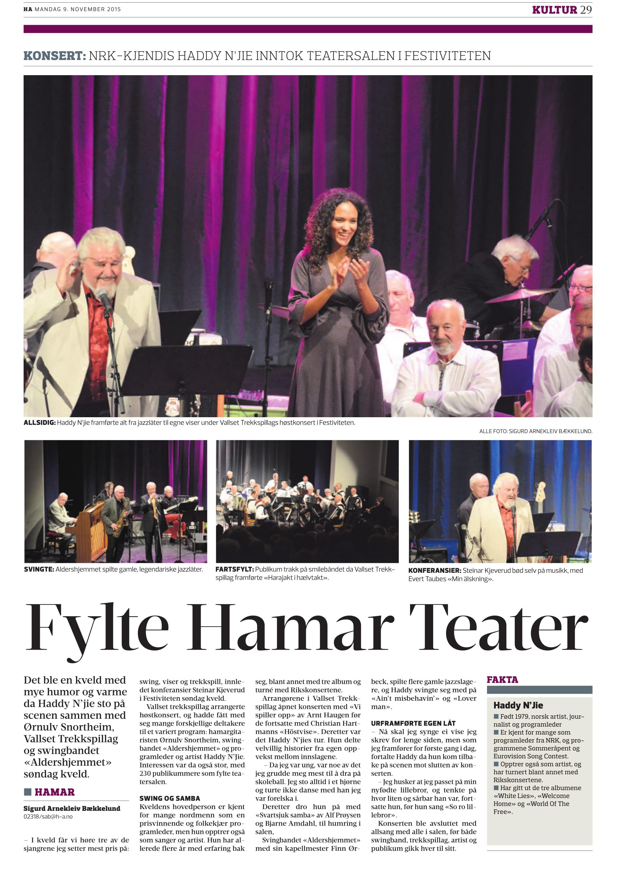 HA Fylte Hamar Teater-1