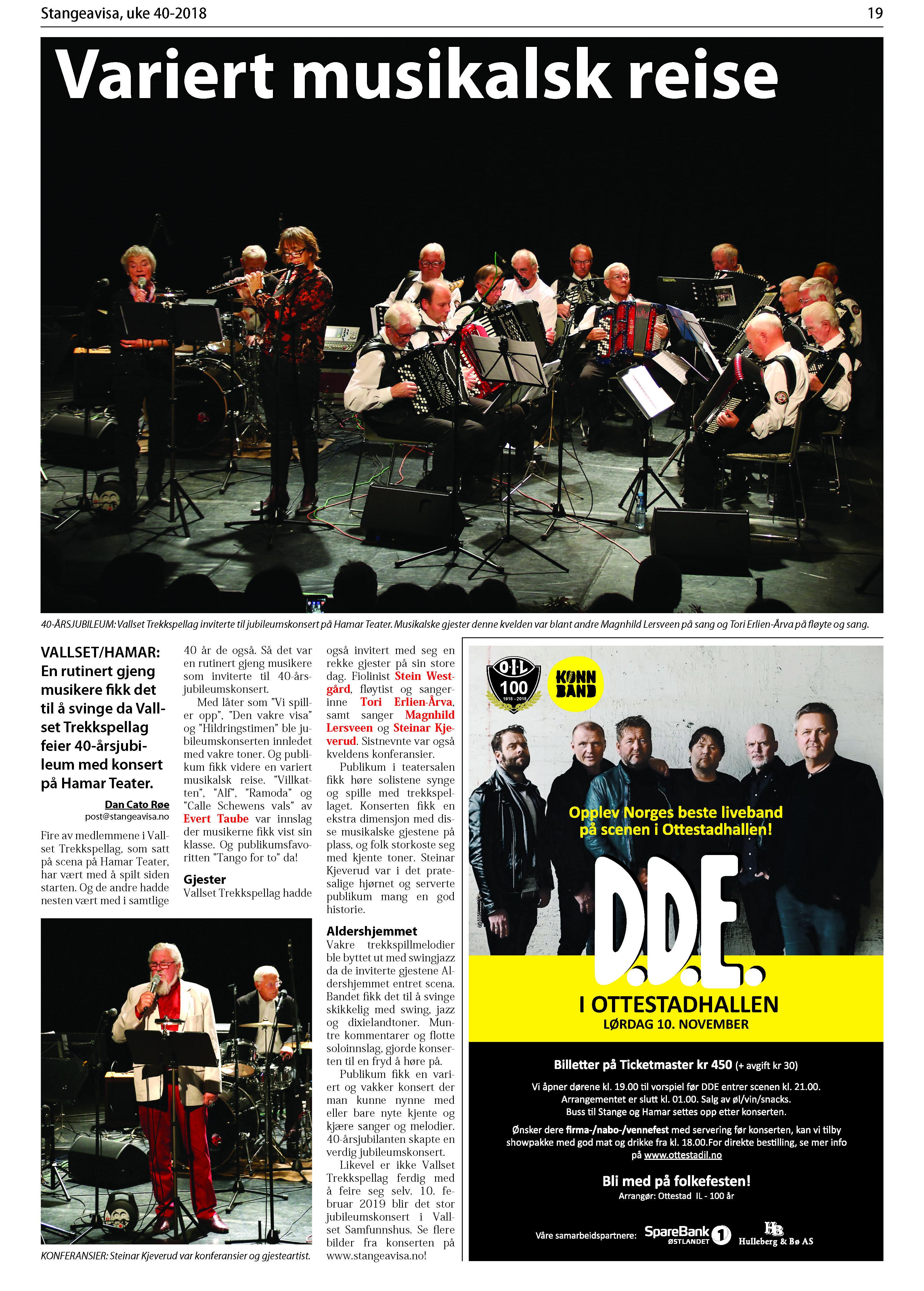 Stangeavisa omtale konsert Hamar Teater 27.09.18.jpg